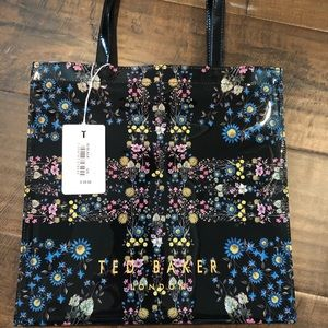 Ted Baker Tanicon-NEW